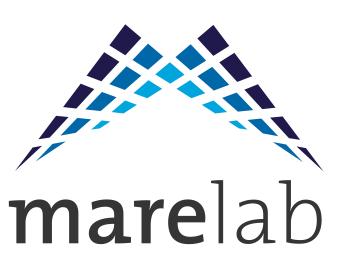 logo marelab