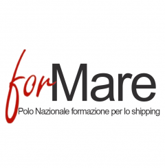 ForMare