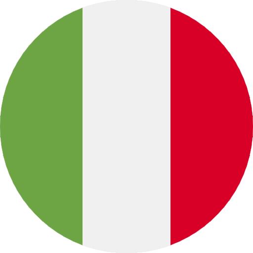 passa-a-italiano